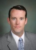 Matthew Keller, Esq.